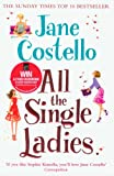 All the Single Ladies, Jane Costello, 0857205536