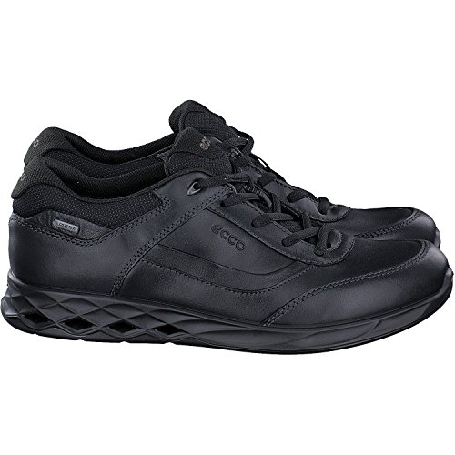 Chaussures Wayfly Ecco Randonn Ecco Wayfly de de Chaussures XnR5qvxt6w