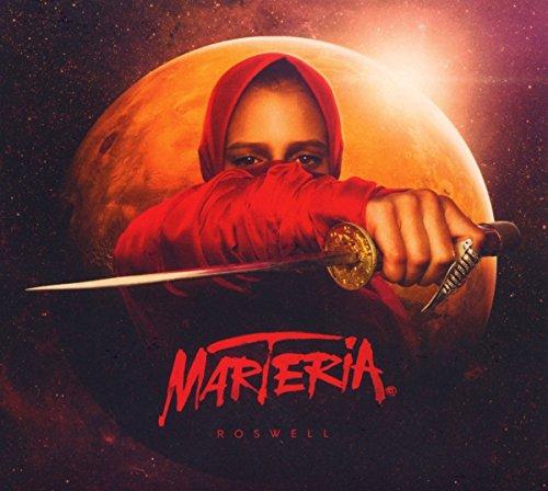 Marteria - Roswell - Zortam Music