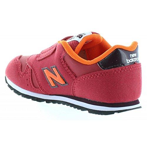 New Balance KV373Z6I Sneakers Boy N7Xz2x