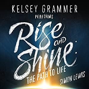 Rise and Shine Audiobook