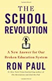 Twelve-term Texas Congressman, Presidential candidate, and #1 New York Times bestselling author Ron Paul returns with a highly provocative treatise about how we need to fundamentally change the way we think about America's broken education system in ...