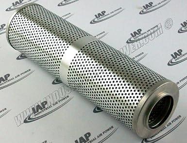 250031 - 850 Filtro de aceite elemento diseñado para uso con sullair compresores: Amazon.es: Amazon.es