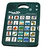 GoTalk Communicator 20+