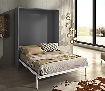 lit escamotable but perfect armoire lit escamotable verticale avec tagre et canap element with. Black Bedroom Furniture Sets. Home Design Ideas