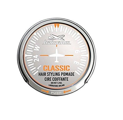 Hairgum Classic Hair Styling Pomade, 40 Gram
