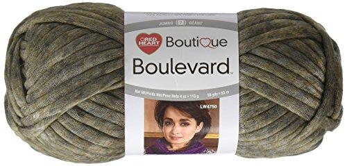red-heart-boulevard-landmark-yarn
