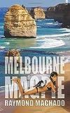 Melbourne Magpie
