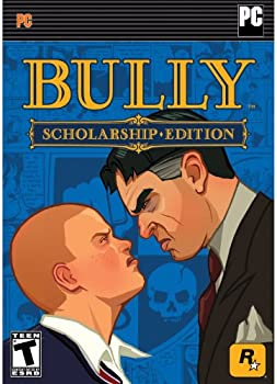 Bully: Scholarship Edition for Windows