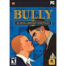 Bully - Scholarship Edition [Download]