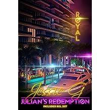 Julian's Redemption