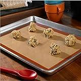 """Cookie Dough Scooper Baking Set - 1.5"""" Cookie Scoop"""