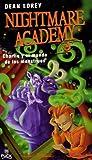 Nightmare Academy, Dean Lorey, 8496886050