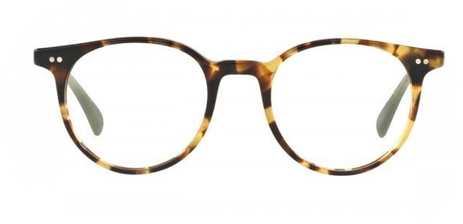 Oliver Peoples DELRAY OV5318U 1132 dAQHosWdRN