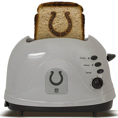 toaster feet - 5