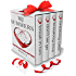 Full Hearts Series Boxed Set (Books 1-3)