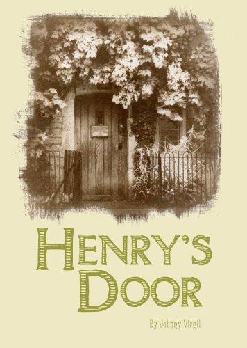 Henry's Door