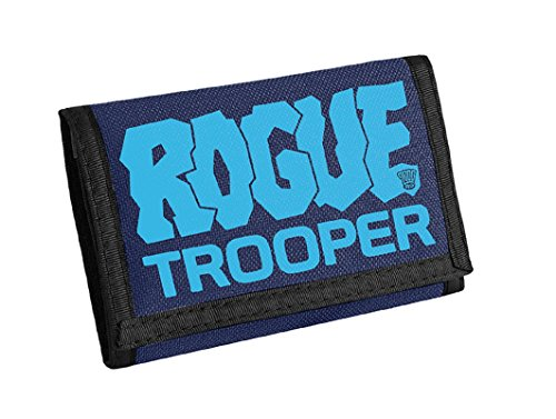 2000-ad-wallet-rogue-trooper-logo-official-black-bifold