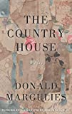 img - for The Country House (TCG Edition) book / textbook / text book