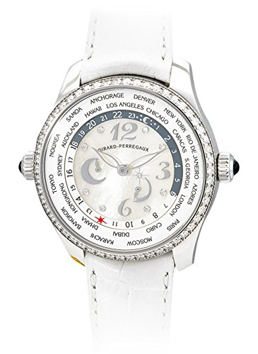 girard-perregaux-ladies-diamond-wwtc-world-timer-automatic-stunning-white-mop