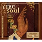 Fire of the Soul: Choral Virtuosity in 17th-century Russia and Poland
