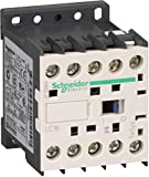Schneider LC1K0901B7