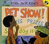 Best Turtleback Child Books - Pet Show! (Turtleback School & Library Binding Edition) Review