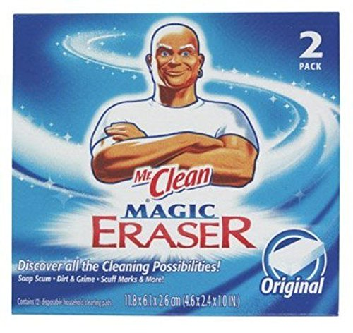 mr-clean-magic-eraser-original-2-ct-pack-of-6-servicecloseoutcenter1-hljdofs54161205