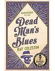Dead Man's Blues: City Blues Quartet Book 2
