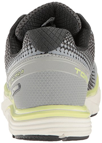 Women's 3 6 US Torin Running B Lime Altra Shoe 1pd4qwd