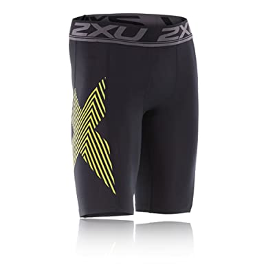 2XU shirt Collant Short(s) - SS17