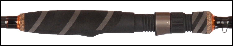 Ron Thompson Tyran NX de Series Travel 300 cm 20 – 60 g ...