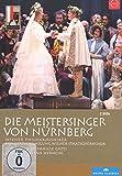 Die Meistersinger Von Nurnberg