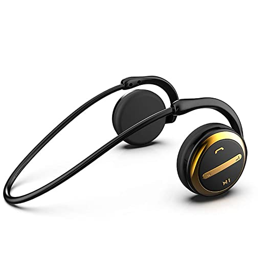 Auriculares inalámbricos Bluetooth, los mejores auriculares ...