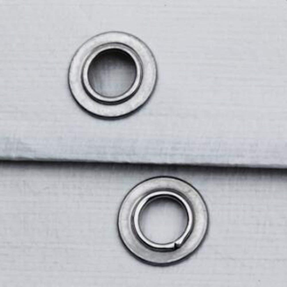 ATR Plane Plane Plane Leichte Hochwertige Polyethylen-Material wasserdichter Regenschutz-Sonnenschutz Anti-UV-Multifunktions-Tuch leicht zu tragen (Farbe  Weiß, Größe  15  10m) B07Q3S7GX1 Zeltplanen Kostengünstig 527b0f