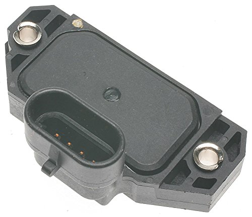 ACDelco D1905E Professional Ignition Control -