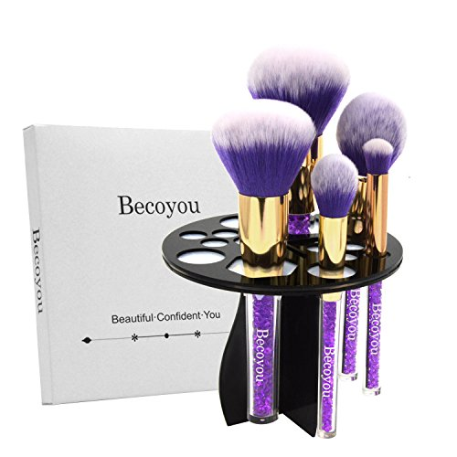 Becoyou Makeup Holder Organizer Cosmetic product image