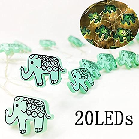 wire elephant lights wire center u2022 rh umbrellatw co