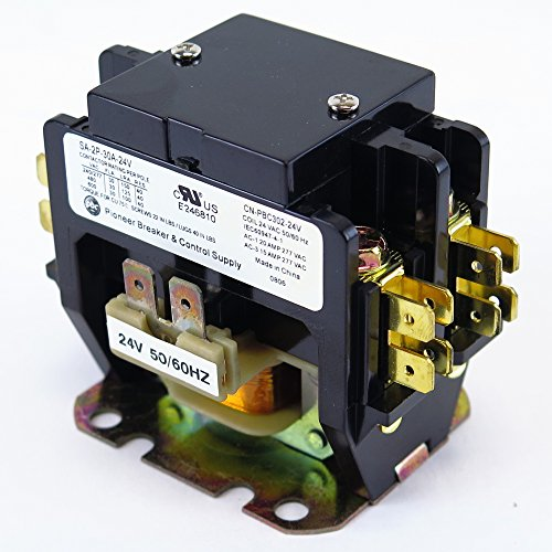 51OiclKwbZL._SL500_ electrical contactors amazon com  at alyssarenee.co