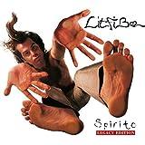 Spirito Legacy Edition