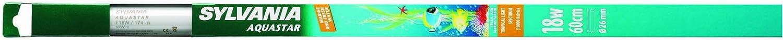 Sylvania 427894-00647 l tubo di illuminazione 120 centimetri aquastar f36w