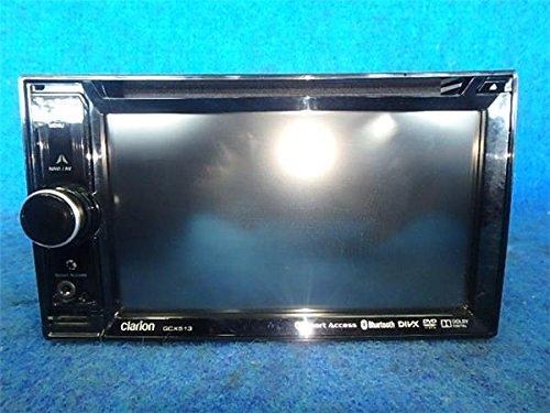 スバル 純正 ステラ LA100系 《 LA110F 》 マルチモニター P31100-17002254 B06WRR4PVR