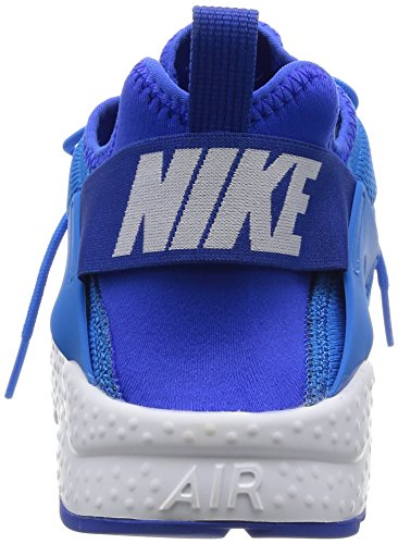 Blue De White Air Sport W Bleu Chaussures Femme Nike Ultra photo Run Huarache aZWqPnR