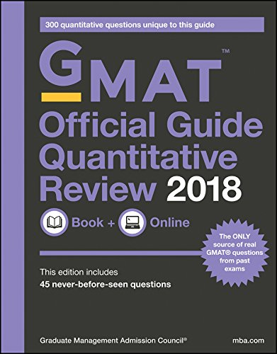 gmat-official-guide-2018-quantitative-review-book-online-official-guide-for-gmat-quantitative-review