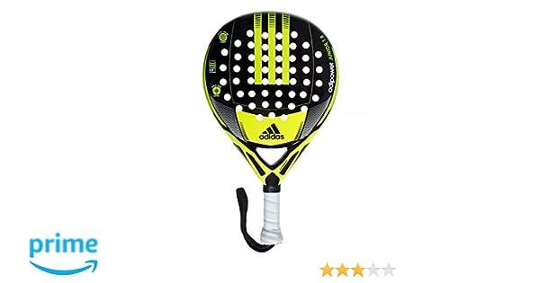 Adidas Adipower Junior 1.8: Amazon.es: Deportes y aire libre