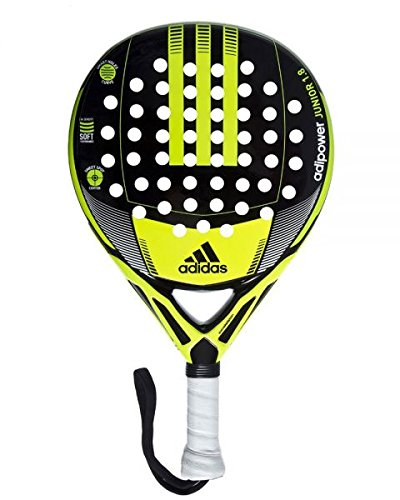 Adidas Adipower Junior 1.8