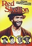 TIMELESS RED SKELTON