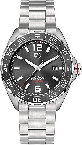 tag-heuer-formula-1-automatic-mens-watch-waz2011ba0842
