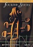 Fourier Series (Mathematical Association of America Textbooks)