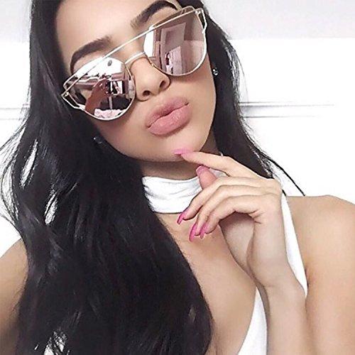 large-oversized-cat-eye-sunglasses-metal-frame-flat-mirror-lens-women-fashion